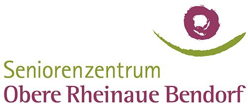 Seniorenzentrum Obere Rheinaue Bendorf